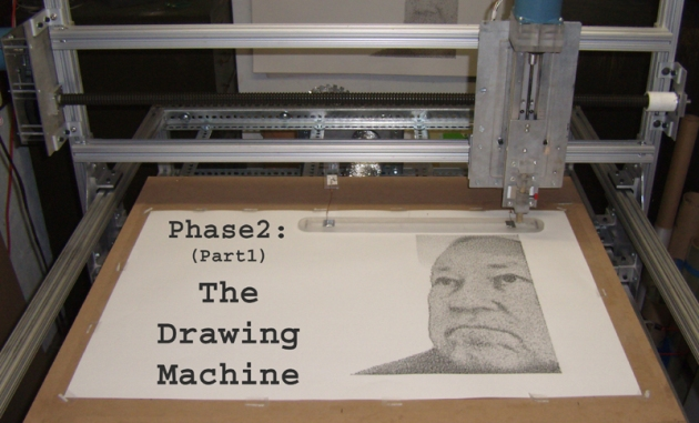 DrawingMachineTitleShrunk